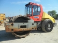 Vand CILINDRU COMPACTOR Bomag BW219
