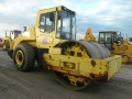 Vand CILINDRU COMPACTOR Bomag BW219 DH3