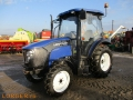 Vand TRACTOR Lovol 504