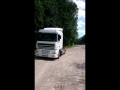 Vand AUTOCAMION PESTE 7.5 TONE DAF XF 430 PS
