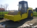 Vand CILINDRU COMPACTOR BOMAG BW 219
