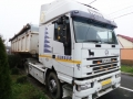 Vand AUTOCAMION SEMIREMORCA Iveco EuroStar 440 Camion Basculant