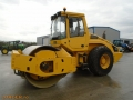 Vand CILINDRU COMPACTOR Bomag BW213 DH-4