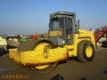 Vand CILINDRU COMPACTOR Bomag BW 219 D-2