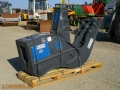 Vand PICON Hammer FH18