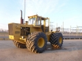 Vand TRACTOR Cameco 405B