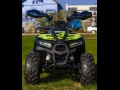 Vand ATV Atv Hawk Sport Edition RS7 125cmcRoti7