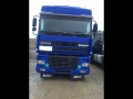 Vand AUTOCAMION SEMIREMORCA DAF XF 95.430