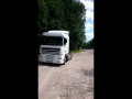 Vand AUTOCAMION SEMIREMORCA DAF XF 430 PS