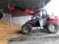 Vand INCARCATOR FRONTAL Manitou MLT 626 LS T