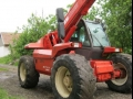 Vand INCARCATOR FRONTAL Manitou MLT 628 LS T